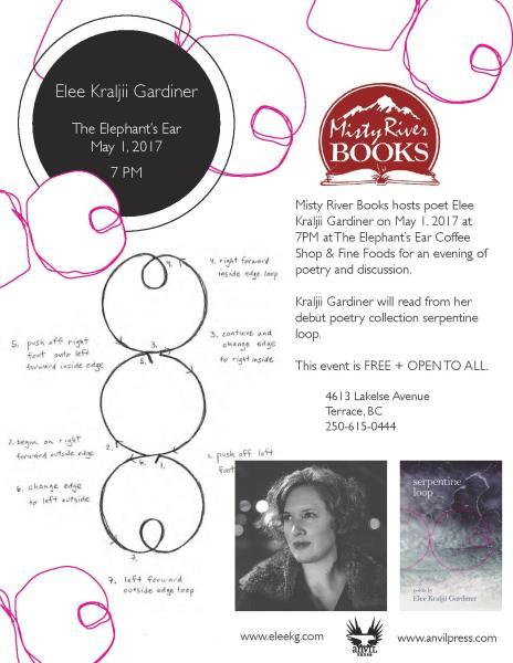 EKG Misty River Books-page-001