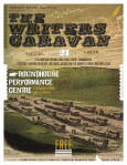 writers-caravan-poster-20111