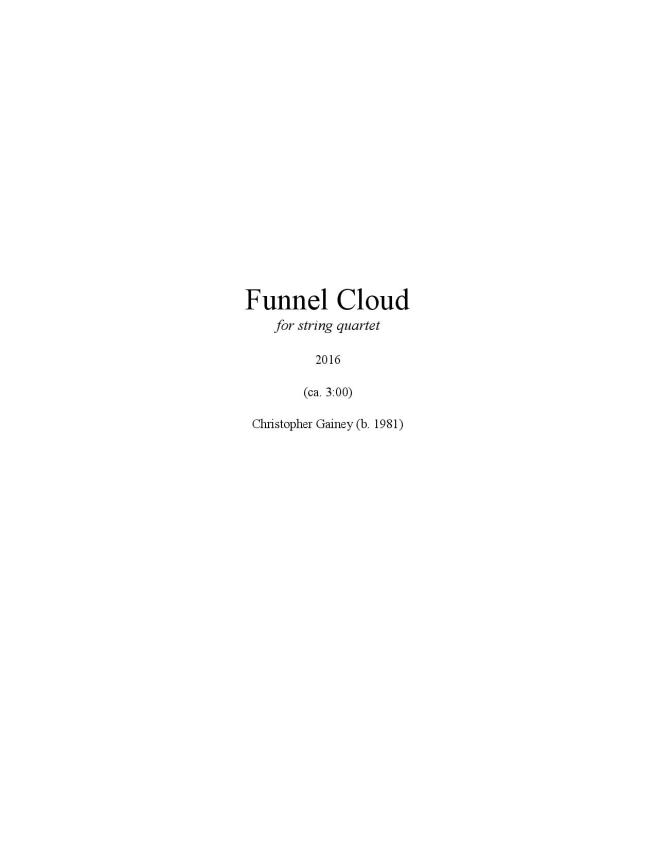 FunnelCloud-page-001
