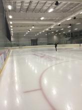 Elin's lines