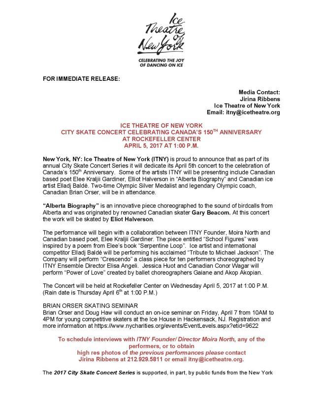 2017 City Skate APRIL_5_ Press Release-page-001