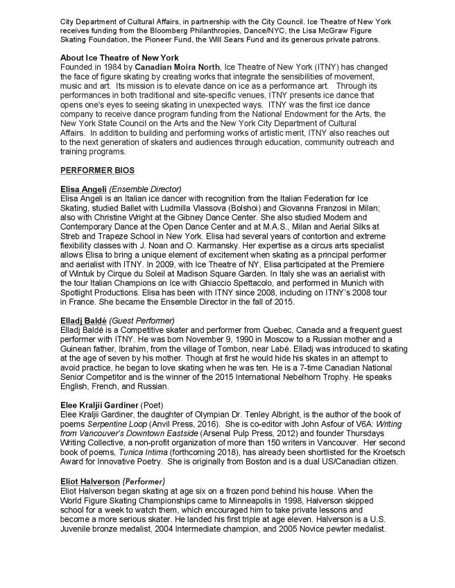 2017 City Skate APRIL_5_ Press Release-page-002