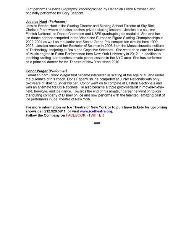 2017 City Skate APRIL_5_ Press Release-page-003