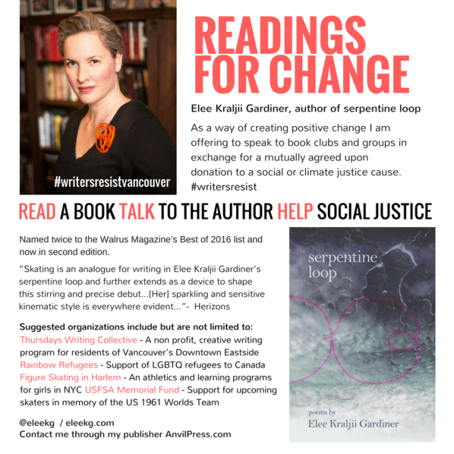 Readingsforchange-writersresistvancouver