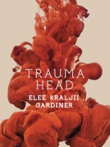 Trauma Head the book