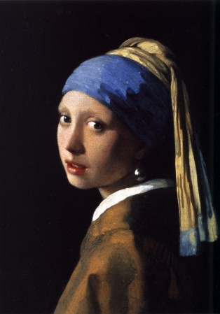 Johannes_Vermeer_1632-1675_-_The_Girl_With_The_Pearl_Earring_1665-1200x1717